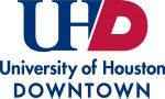 UHD-Logo-stacked